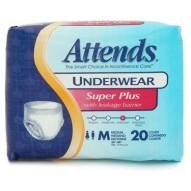 l-attends-complete-underwear-heavy-absorbency-7788-2538